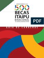 GuiaDeCarreras-BecasItapu-Convocatoria-2013.pdf