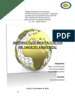 Trabajo Final de Metodologia de Impacto Ambiental