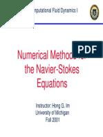 Spectral Methods For Incompressible Viscous Flow Pdf