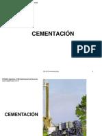 02 02 Cementación v2