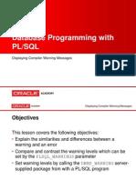 PLSQL_s15_l02