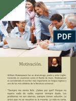 5.-MOTIVACION-liderazgo
