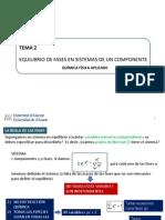 Presentación2-13