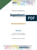 machine-frigorifique.pdf