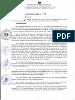2012-Resolucion de Alcaldia 106 (1).pdf