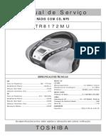 TOSHIBA TR+8172+MU+1+versão.pdf