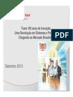 trane.pdf