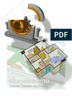 Apostila_Microstation_3d