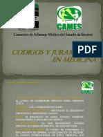 CODIGOS_Y_JURAMENTOS_EN_MEDICINA.pdf