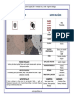 manual-optica-mineral-parte-ii-kjk.pdf