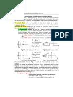 S.I.1 Caracterizare Si Clasificare a Circ. El._eme-MEC2012