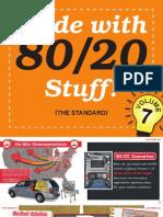 Made_With_8020_Stuff_Volume_7.pdf