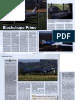 Blackshape Prime