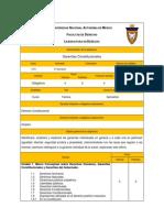 GarantiasConstitucionales[1]