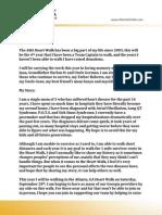 Matrix Medical Network May 21 2014