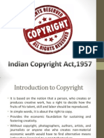 Copyright 309