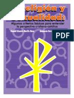 Religion Sexualidad