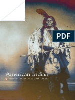2014 American Indian Catalog