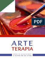 ARTE-TERAPIA..pdf