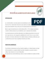proyecto electronica 2 laboratorio.docx