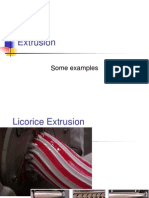 Extruder Examples 09 (1)