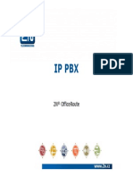 2n Officeroute Case Study Ip Pbx en (3)