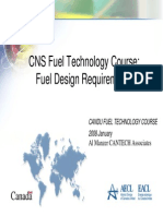 005 - Fuel Design Requirements_Al Manzer