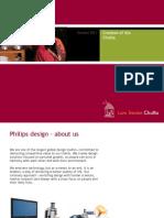 Creation_of_Chulha.pdf