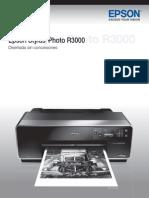 C11CA86221_PDFFile