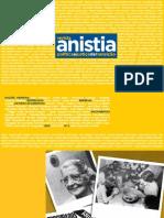 Anistia Politica e Justica de Transicao No 2 Dezembro de 2009