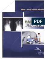 eBook Preview Buku Radiologi Diagnostik