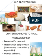 Contendio Proyecto Final Diseno
