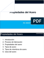 2 Propiedades Del Acero-TEMA 01