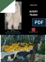StefanArteni_Avery_Nudes