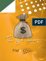 Fiare Tu y El Dinero