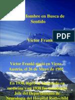 elhombreenbuscadesentido-111024161413-phpapp02