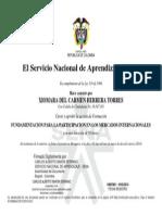 951200668153CC36547381C.pdf Funamentacion Para La Participacion
