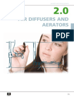 AMS Catalogue Air Difuser