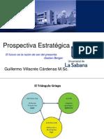 0_PROSPECTIVA_ESTRAT