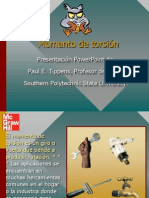 momentodetorsion-121010134424-phpapp01