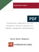 Dialnet-IntegracionAmbientalEnLosProyectosEolicosMarinosEn-25079