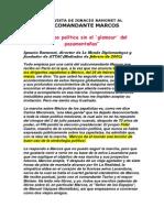 ENTREVISTA DE IGNACIO RAMONET AL.docx