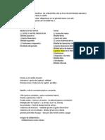 GESTIFINANCIEROA ANALISIS 1