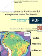 Tensoes Brasil Assumpcao Belem07