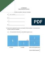 Examen Fraccion3-Hansel.docx