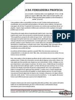 A ESSÊNCIA DA VERDADEIRA PROFECIA.docx