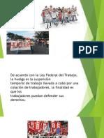 Exposición Huelga (2).pptx
