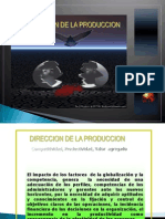 Direccion de La Produccin-100701211529-Phpapp01[1]