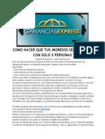 GananciasExpress-PlanExponencial5PDF