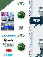 Curso iniciación al KNX.pdf
